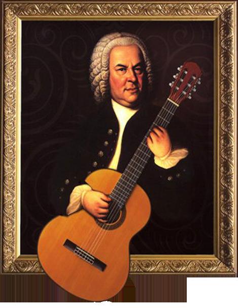 bach-guitar